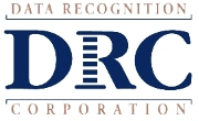 DRC Data Recognition