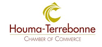 Houma-Terrebonne Chamber of Commerce