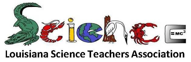 Louisiana Science Teachers Association