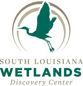 South Louisiana Wetlands Discovery Center