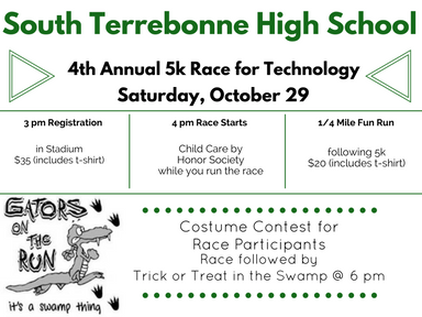 10-29-16 sths 5k race for technology.png