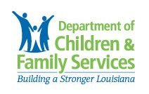 dept children family services logo.jpg