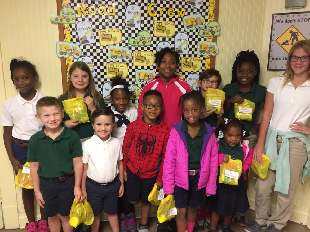 09-30-16 ges september students of month.JPG